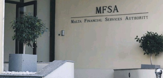 8/22/2019 NEWS MFSA enhances consumer protection by restricting the sale of Contracts for Differences CFDs for retail clients